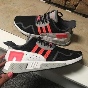 Men's Adidas EQT sneaker